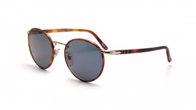Persol PO2422SJ Suprema 106156 Havana Verres mirrored Medium 129,90 €