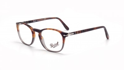 Persol Vintage Celebration Suprema Écaille PO3007V 1023 48-19 66,63 €
