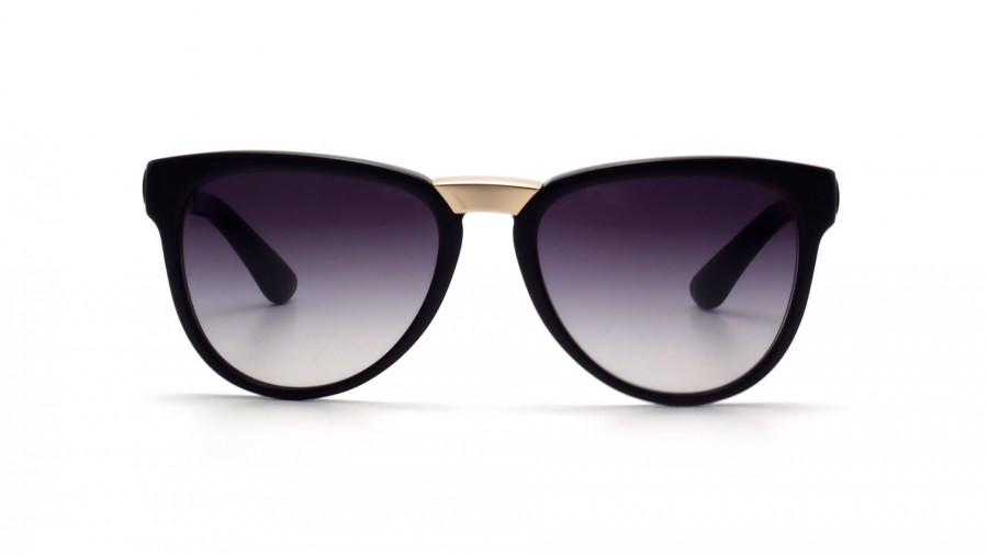 Dolce&Gabbana DG4257 501/8G Sonnenbrille ves7ffnL