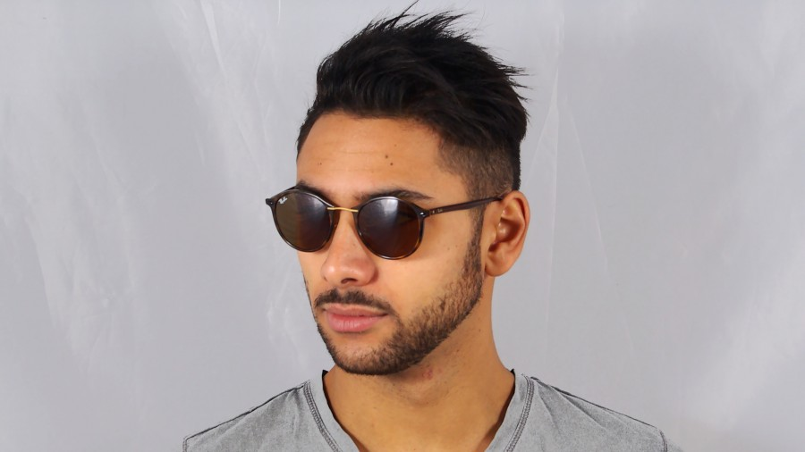 Ray Ban RB 4242 710/73 HNDtpde3