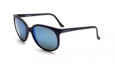 Vuarnet Collection 02 Noir Mat VL0002 0017 3126 54-19 124,92 €