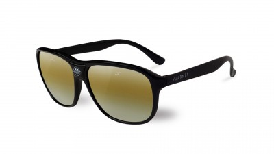 Vuarnet The Dude Black VL0003 0001 56-19 159,90 €