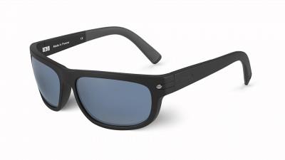 Vuarnet Active Black Mat VL1412 0622 57-18 Polarized 158,57 €