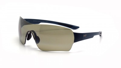 Maui Jim Night Dive Bleu HT521 60M 132-20 Polarisés 92,66 €