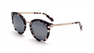 Dolce & Gabbana DG4268 28886G 52-22 Tortoise 99,96 €