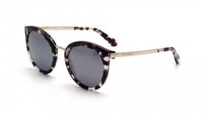 Dolce & Gabbana DG4268 28886G Havana Medium 118,95 €