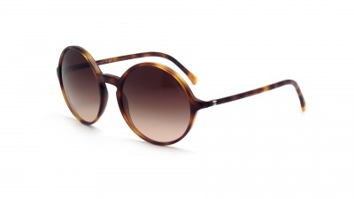 Chanel Signature Tortoise CH5279 1295S5 55-19 184,90 €