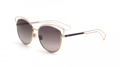 Dior Sideral Or 2 JB2HA 56-17