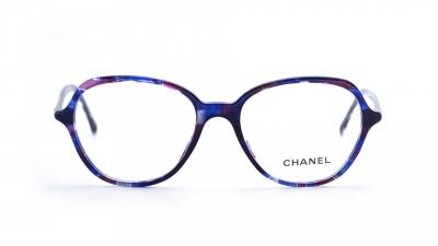 Chanel Signature Multicolore CH3338 1491 51-16