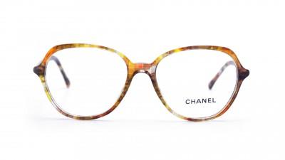 Chanel Signature Brun CH3338 1523 51-16