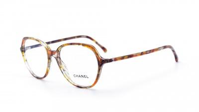 Chanel Signature Brun CH3338 1523 51-16 154,08 € 18349390b196