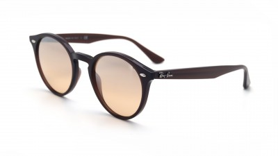 Ray-Ban RB2180 62313D 49-21 Brown 91,58 €