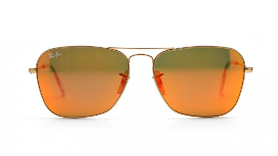 ray ban caravan replacement lenses
