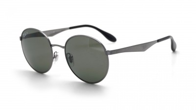 Lunettes Lunettes Ban14Visiofactory Ray Ray Lunettes Lunettes Ban14Visiofactory Ray Ban14Visiofactory Ban14Visiofactory Ray uOXTPwZki