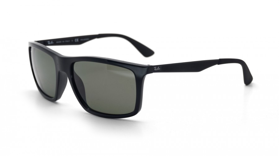 Ray-Ban Rb 4228 601/9a 55icY8tYq