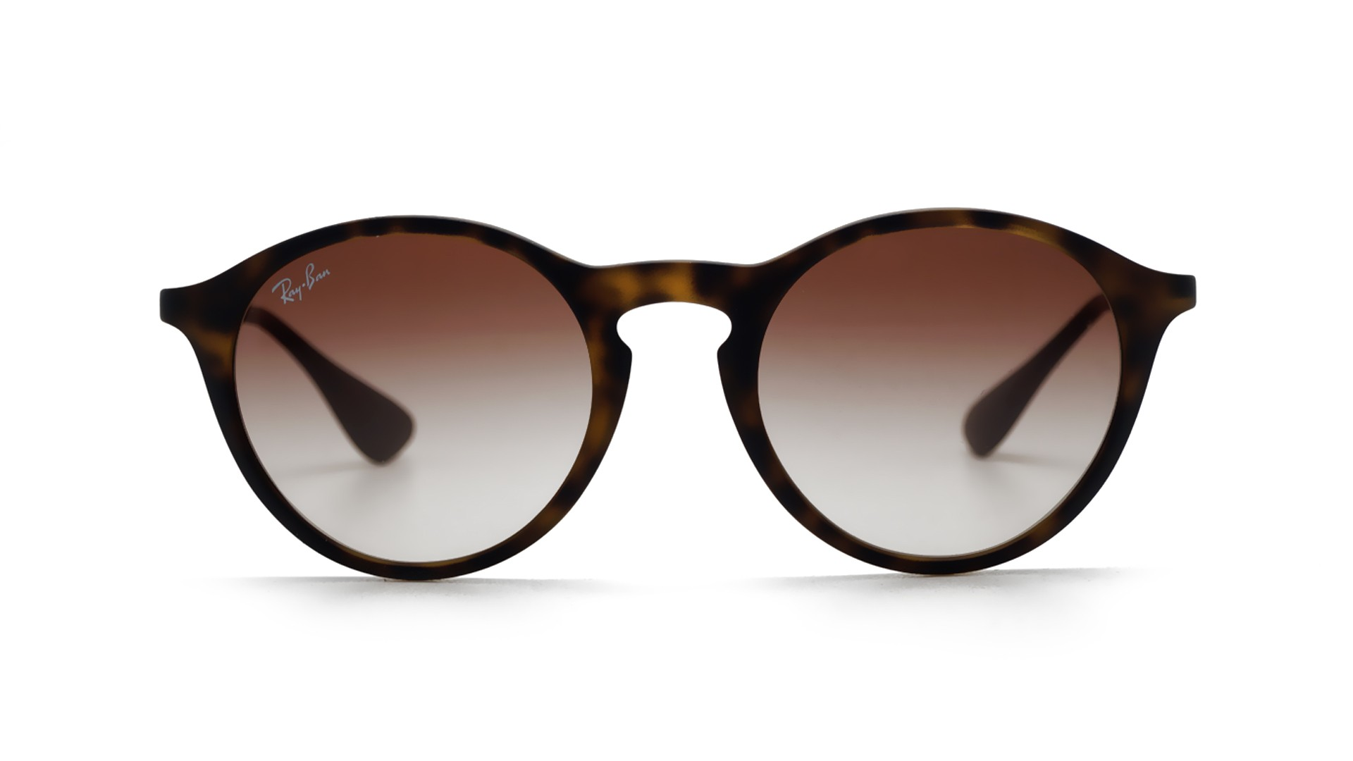 38f17cad42 Ray-Ban RB4243 865 13 49-20 Brown