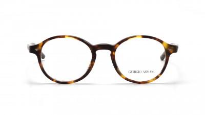 Giorgio Armani Frames of Life Écaille AR7004 5011 49-19
