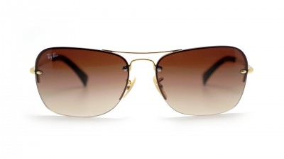 c5cfaa24bc7 ... Ray-Ban RB3541 001 13 61-15 Or ...