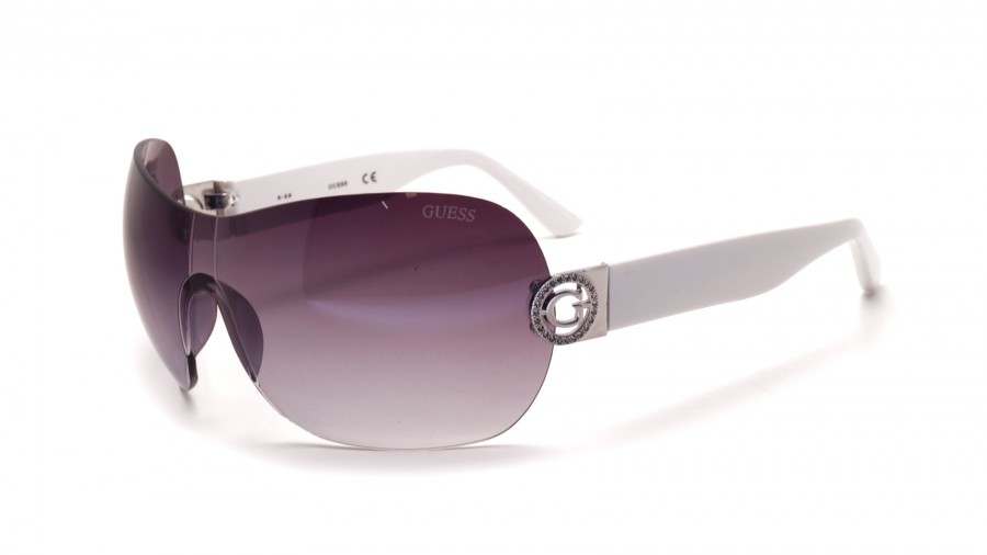 Guess GU7407 21C mm/ mm NMQTHer