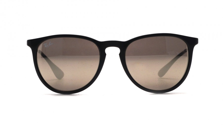Ray-Ban RB4171 601/5A 54 mm/18 mm 0Cweaef