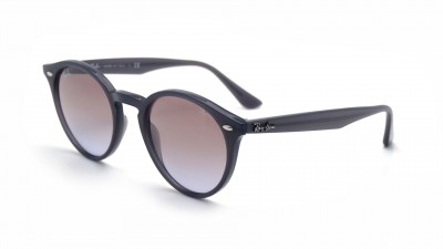 7df07c9531eaa Ray-Ban RB2180 623094 51-21 Gris   Prix 59,96 €   Visiofactory