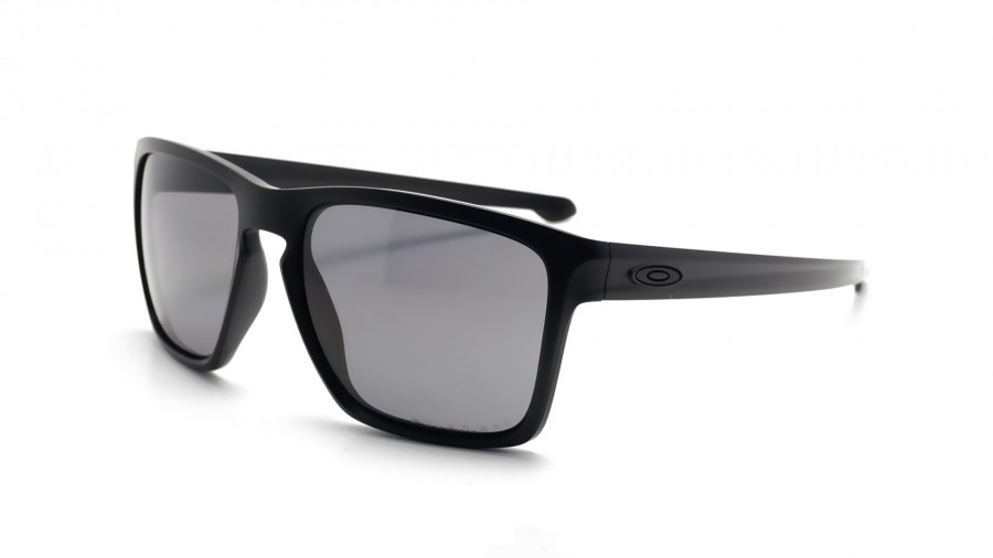 Oakley Sliver XL OO9341 01 vuW4SOW