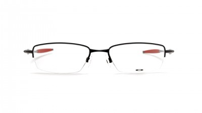 Oakley OX3129 07 53-19 Black