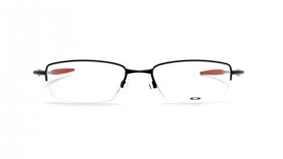 Oakley OX3129 07 53-19 Noir