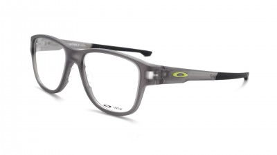 Oakley Splinter 2.0 Gris OX8094 05 53-18 41,67 €