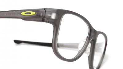 Oakley Splinter 2.0 Gris OX8094 05 53-18