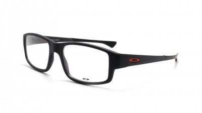 Oakley Traildrop Black OX8104 02 54-18 64,99 €
