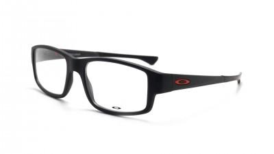Oakley Traildrop Noir OX8104 02 54-18 54,16 €