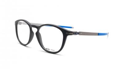 Oakley Pitchman R Grey OX8105 05 50-19 58,25 €