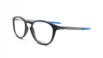 Oakley Pitchman R Gris OX8105 05 50-19 58,25 €
