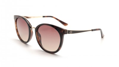 Guess GU7959 52f 52-20 Havana Degraded 62,38 €