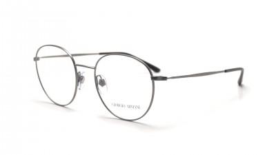 cabca4947bd Giorgio Armani Frames Of Life Grey AR5057 3003 49-19 123