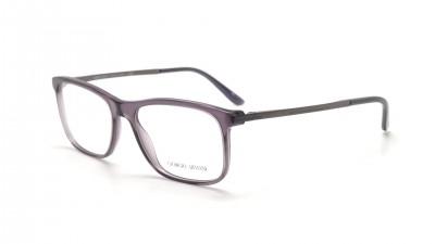 Giorgio Armani AR7087 5029 54-17 Grey 65,26 €
