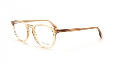 Lunettes Lunettes Tom Lunettes Tom Ford2Visiofactory Ford2Visiofactory Tom 8wXnZN0PkO