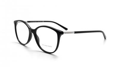 03fb8cc1cb Burberry BE2128 3001 52-16 Noir | Prix 118,90 € | Visiofactory