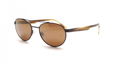 Maui Jim Upcountry Brun H727 01m 53-19 133,26 €
