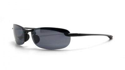 Maui Jim Makaha Reader Schwarz G805 0220 64-17 Polarized 178,40 €