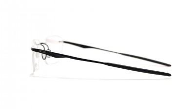Oakley Wingfold Evs Noir OX5115 02 53-18