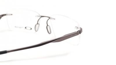 Oakley Wingfold Evr Gris OX5118 03 53-18