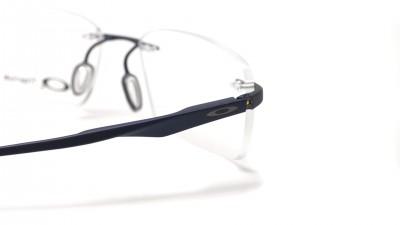 Oakley Wingfold Evr Bleu OX5118 04 53-18