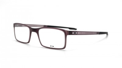 Oakley Milestone 2.0 Gris OX8047 02 52-19 77,90 €