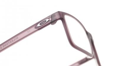 Oakley Milestone 2.0 Gris OX8047 02 52-19