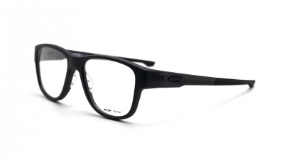 Oakley Splinter 2.0 Noir OX8094 01 53-18 69,92 €