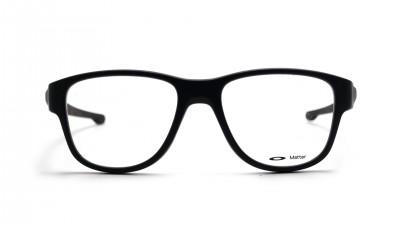 Oakley Splinter 2.0 Noir OX8094 01 53-18
