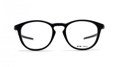 Oakley Pitchman R Noir OX8105 01 50-19