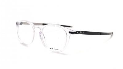 Oakley Pitchman R Klare OX8105 04 50-19 107,99 €